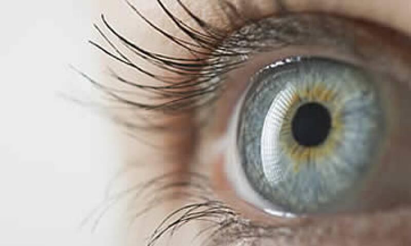 Cirugía ocular (Foto: Photos to Go)