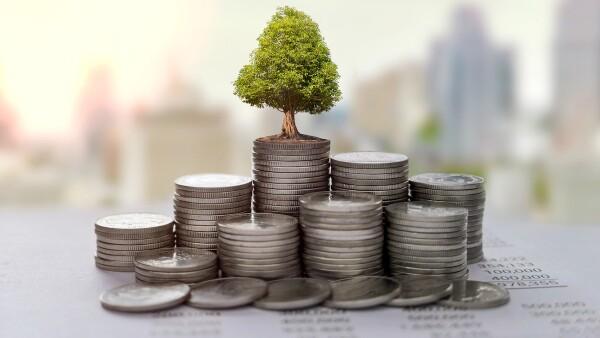 pensiones - retiro - afore - ahorro para el retiro