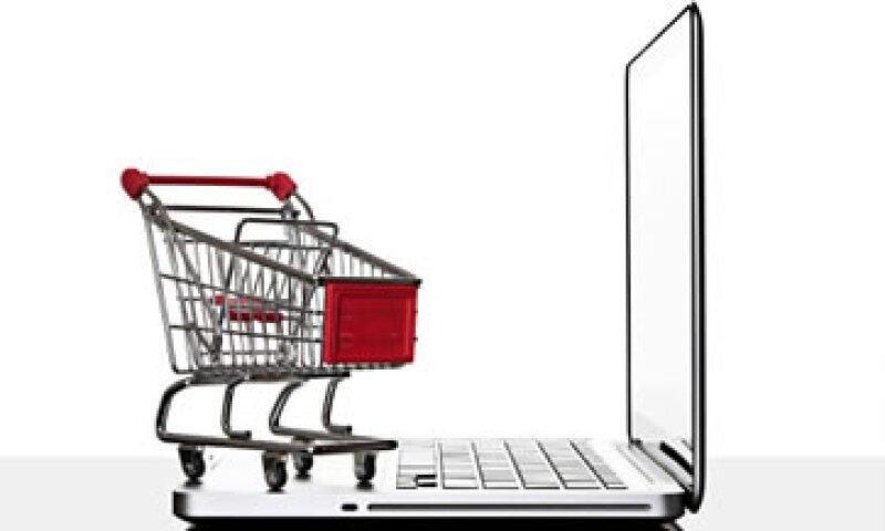 Al ingresar en el comercio electrónico se pueden añadir otros medios de pago, sin la necesidad de un intermediario. (Foto: Getty Images)