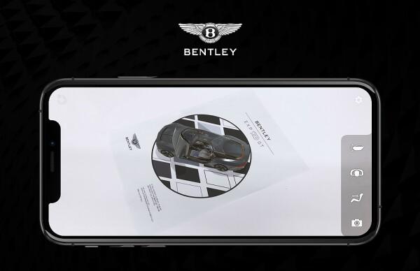 Bentley RA 02.jpg