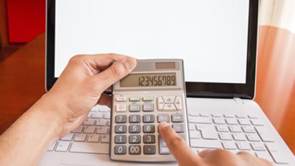 Los emprendedores tienen un una oportunidad de mercado amplia en el pago de impuestos. (Foto: iStock by Getty Images)