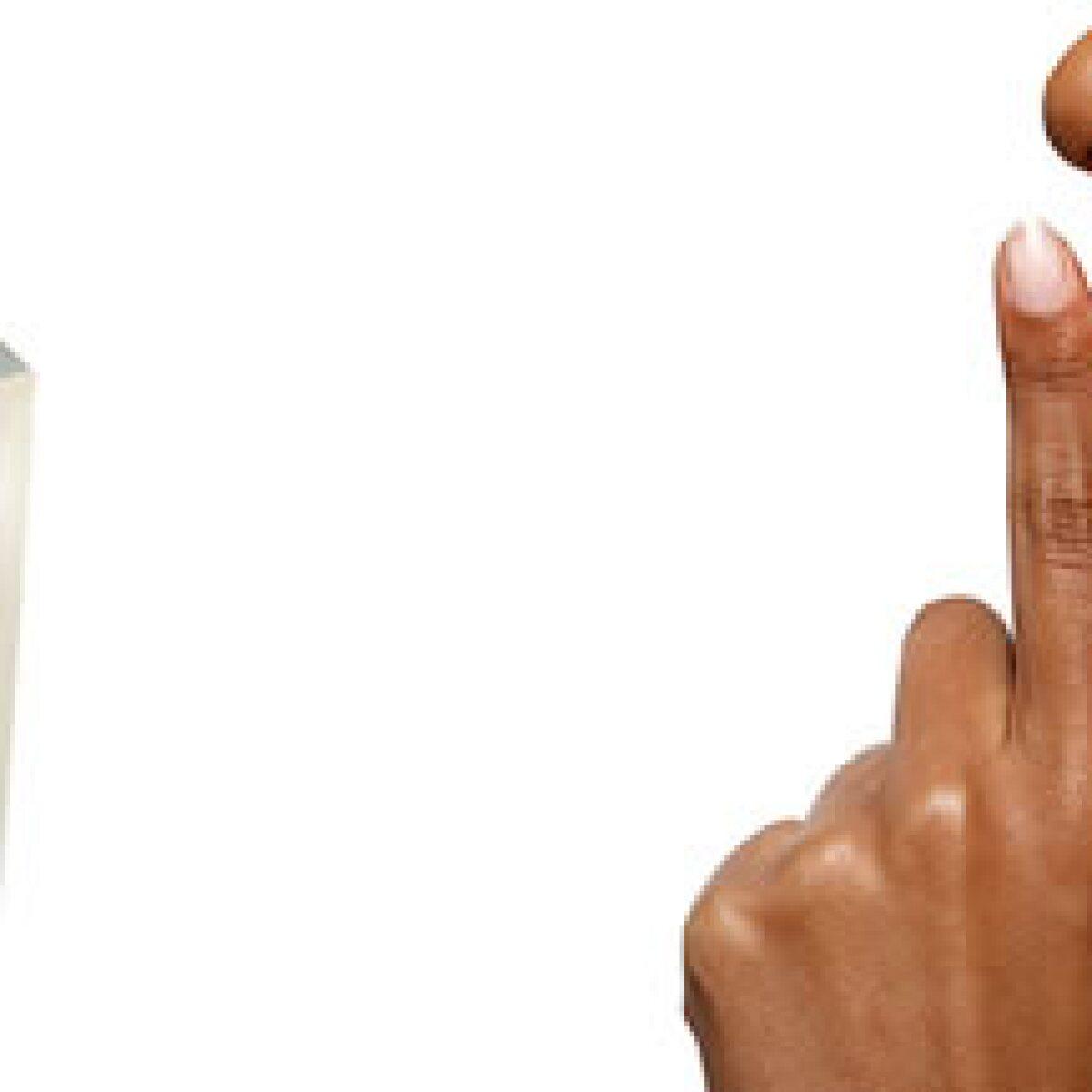 Claves para usar tu cuerpo y mejorar tu comunicación