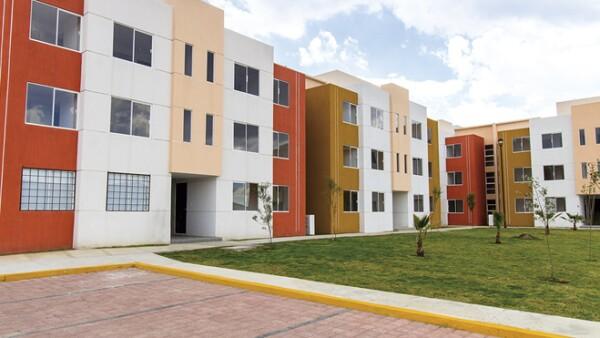ara-viviendas