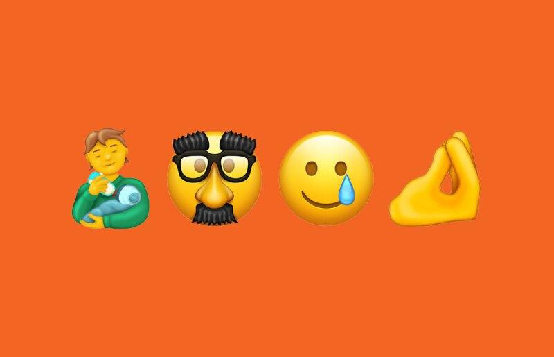nuevos-emojis-emojipedia-ios-apple