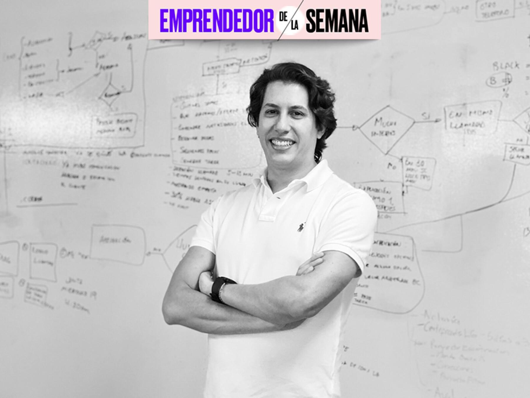 Bancompara.jpg