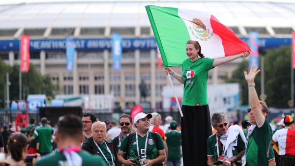 Así-reaccionaron-estas-compañías-al-pase-de-México-a-octavos