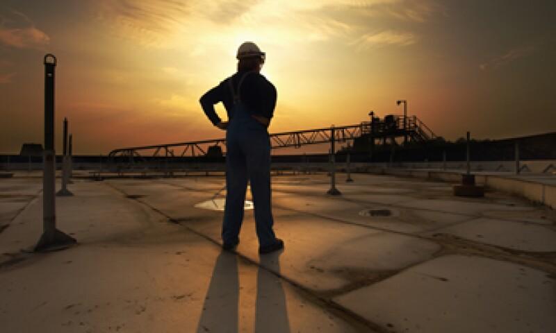 El Gobierno buscará que los trabajadores sigan laborando para la empresa. (Foto: Getty Images)
