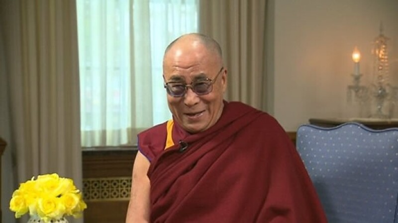 dalai lama entrevista piers morgan cnn