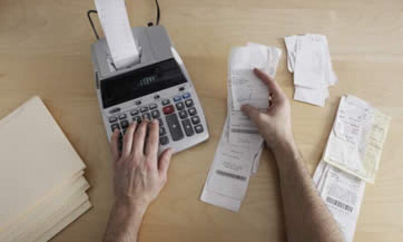 La condonación no aplica para adeudos fiscales derivados de infracciones o créditos pagados. (Foto: Getty Images)