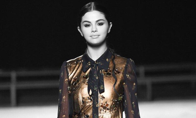 Selena-Gomez-Steffano-Ugly