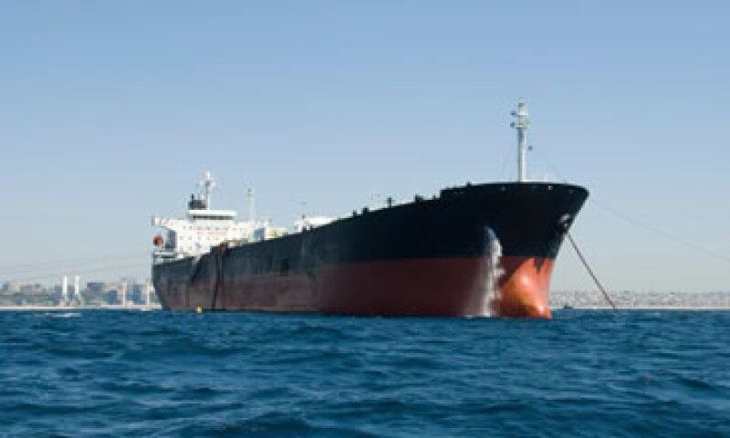 Los acreedores de Oceanografía dicen que la deuda de la compañía cayó en impago debido a que fue intervenida por el SAE.  (Foto: Getty Images)
