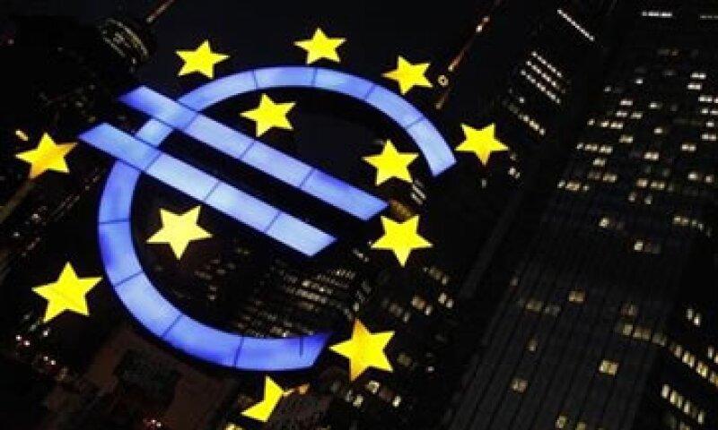 Bulgaria, República Checa, Hungría, Polonia, Rumania y Suecia quieren unirse a la eurozona pero todavía no han cumplido con unirse al mecanismo de tipo de cambio.  (Foto: Reuters)