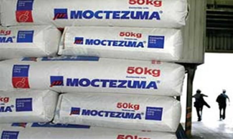 Corporación Moctezuma indicó que sus ventas netas sumaron 2,013.2 mdp de abril a junio de 2011. (Foto: Cortesía Corporación Moctezuma)