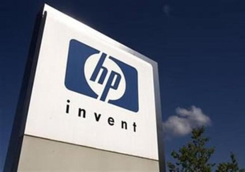 Dell y HP se enfrentan en una dura guerra de ofertas por la firma de almacenamiento de datos 3PAR. (Foto: Reuters)