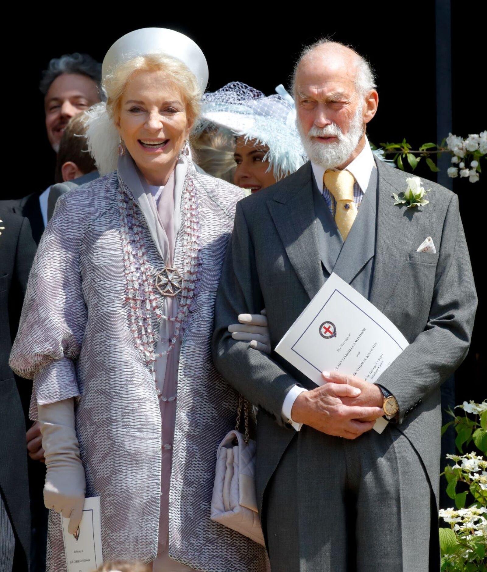 Princesa Michel de Kent.jpg