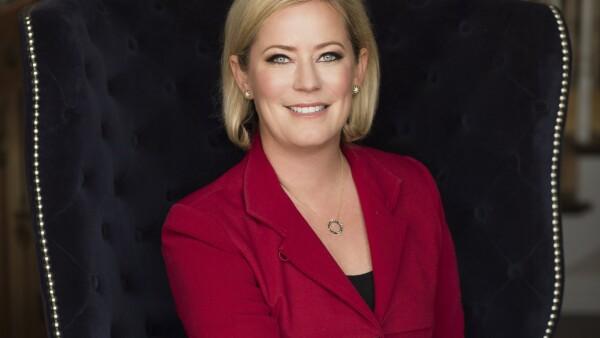 Lindsey Ueberroth