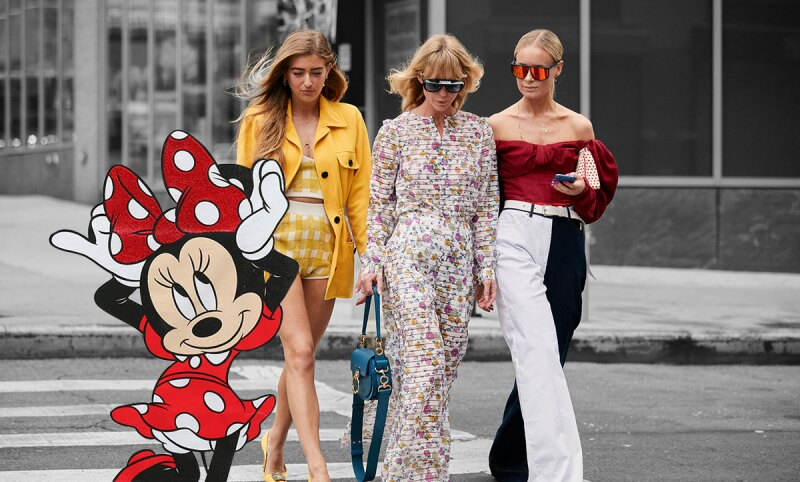 Minnie-Mouse-Street-Style