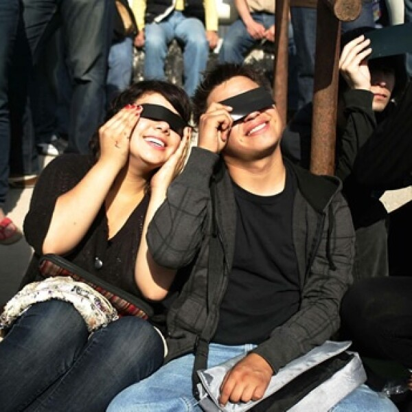 eclipse_mexico