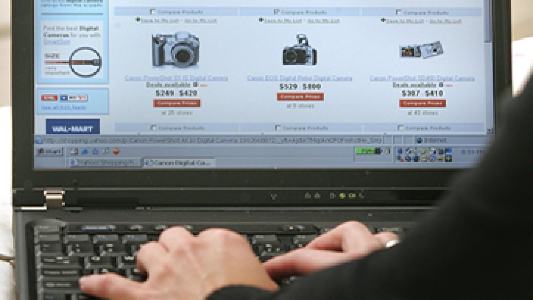 Algunos observadores consideran que la estrategia de negocios de Rocket Internet es una buena dinámica, propia del emprendimiento digital. (Foto: AP)