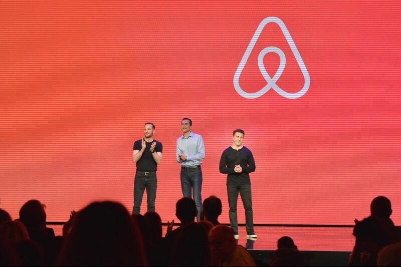 Los sacrificios de Airbnb