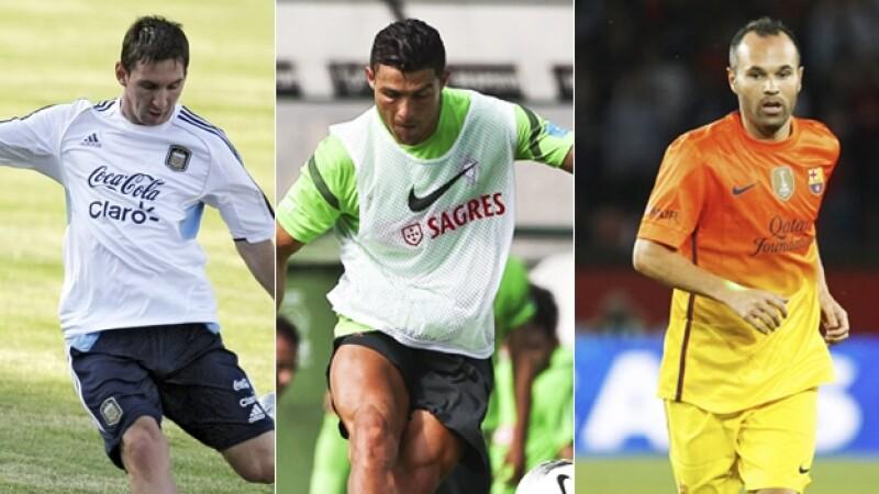 Messi_ronaldo_iniesta
