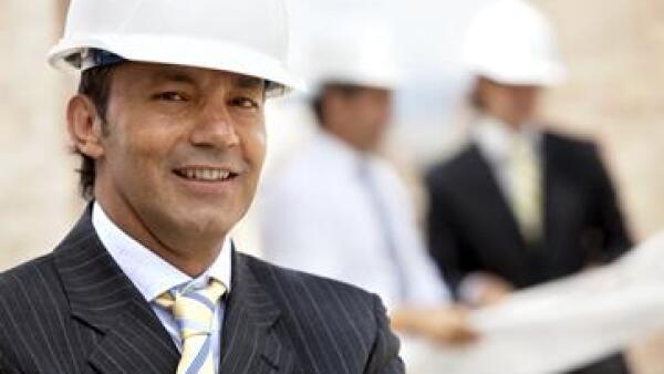 ingeniero carrera tecnico constructor arquitecto