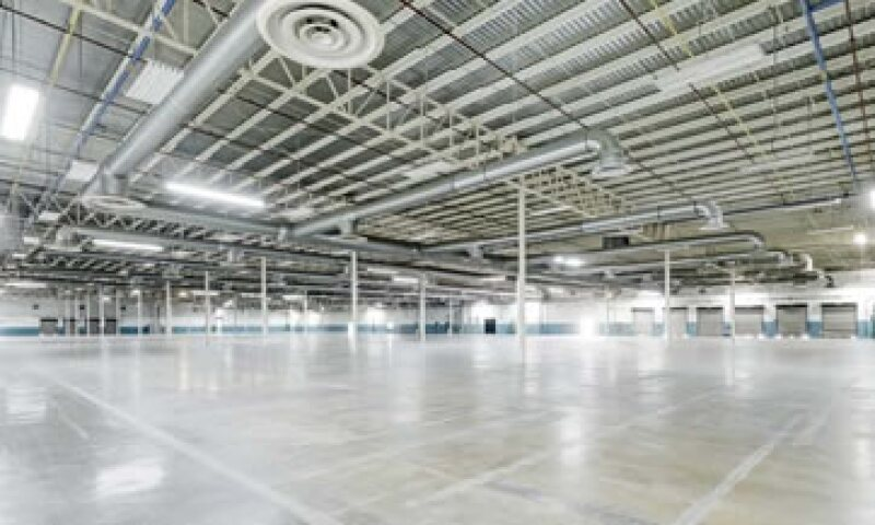 La empresa ya cuenta con un parque industrial en Ciudad Juárez por lo que asegura que quiere expandir su presencia. (Foto: Fibra Macquarie/ Cortesía )