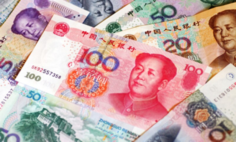 China continuará flexibilizando su política en el tercer trimestre. (Foto: GettyImages)