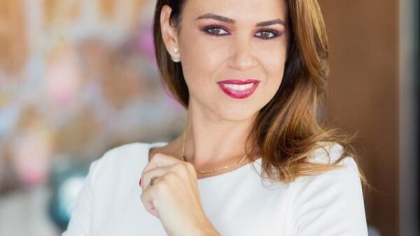Gloria Torruco