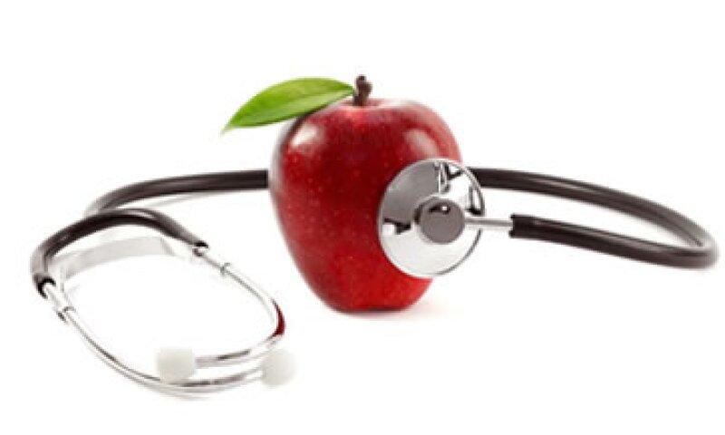 Las medicinas y alimentos principales se dejarían con tasa cero. (Foto: Getty Images)