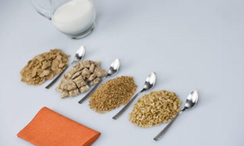 El amaranto es de fácil digestión y estimula la memoria en los niños pequeños. (Foto: Thinkstock)