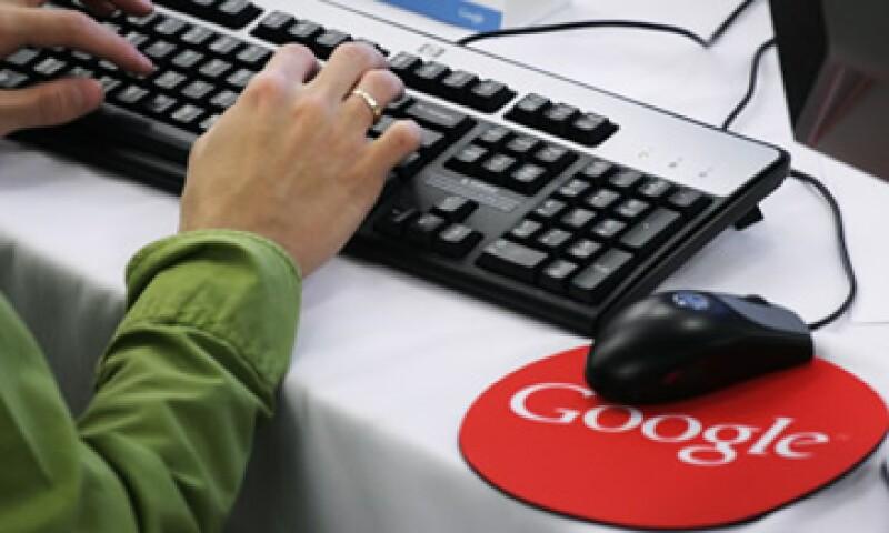 El proveedor de Internet Sonic también quedó sujeto a las órdenes judiciales que exigen la entrega de información sobre Jacob Appelbaum. (Foto: AP)