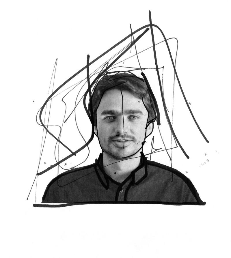 Gonzalo Peón