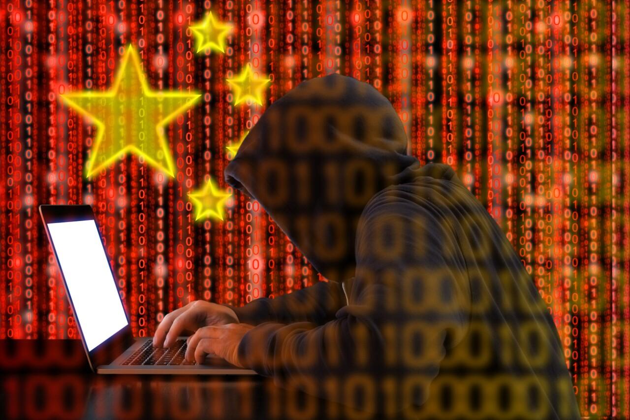China y Rusia buscan intervenir en las elecciones, según la inteligencia de EU