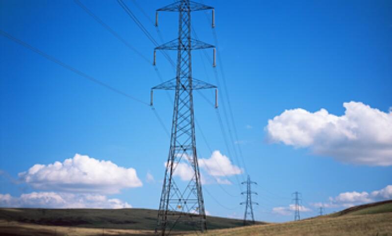 El presidente Enrique Peña también ha asegurado que con la reforma bajarán los precios de la electricidad. (Foto: Getty Images)