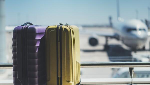 expansion-aeromexico-medidas-higiene-limpieza-vuelos.jpg