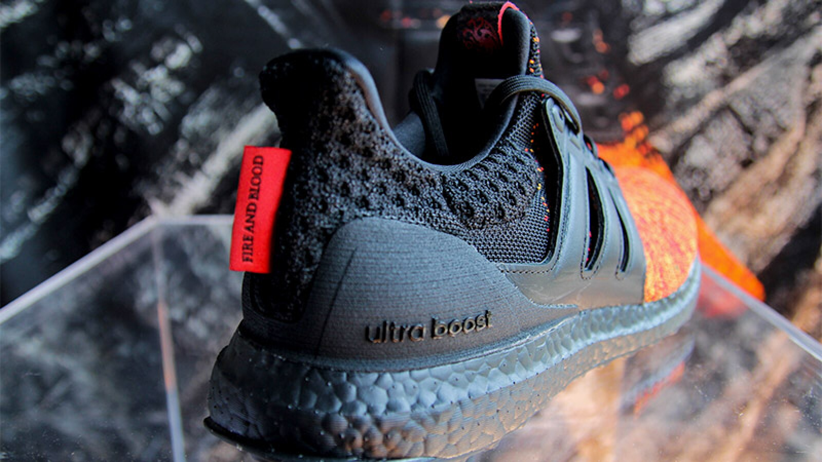 Adidas Running Ultraboost 'Game of Thrones'