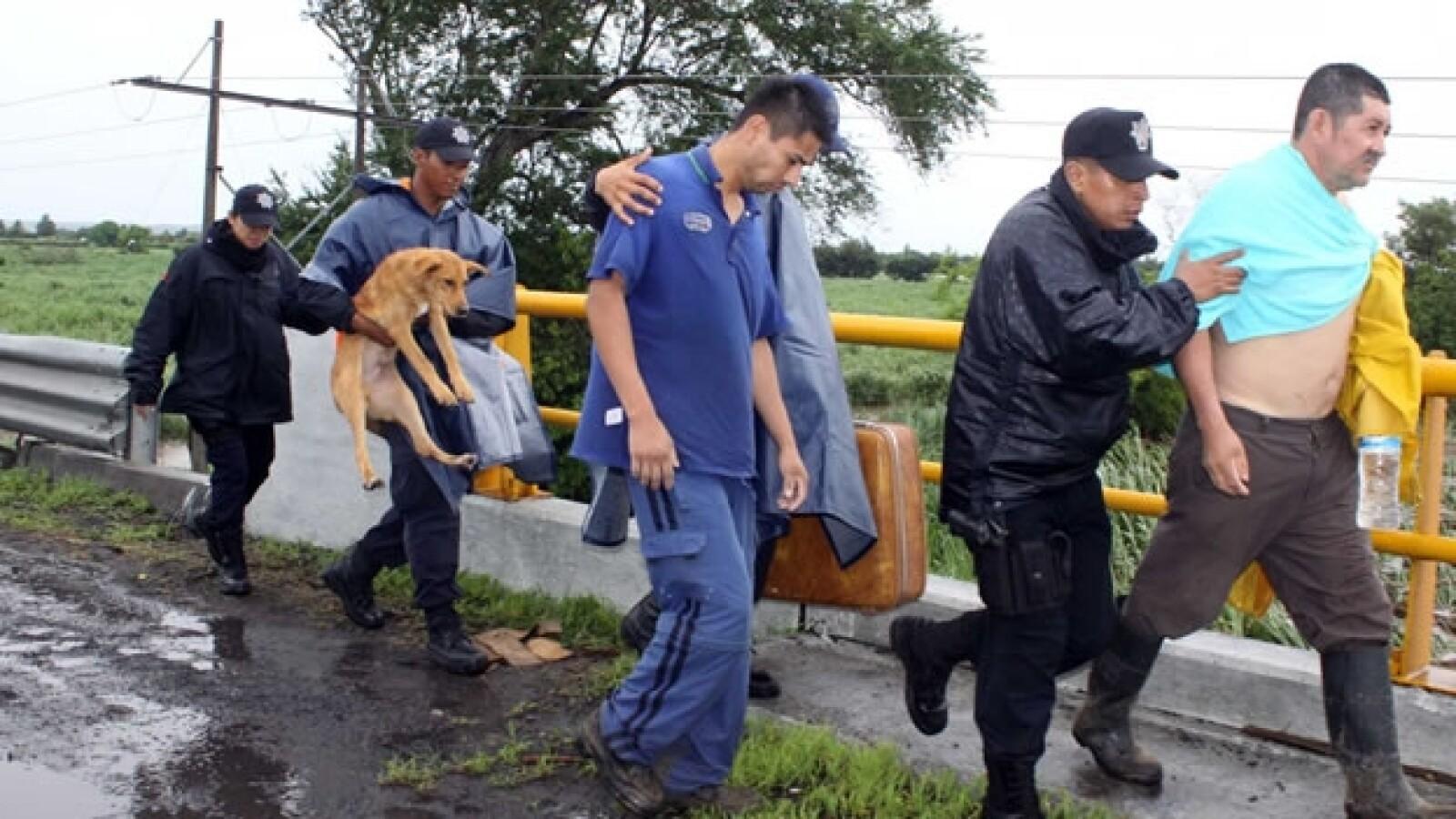inundaciones-veracruz-02