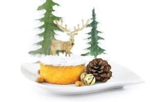 receta-pastel-de-almendra.jpg