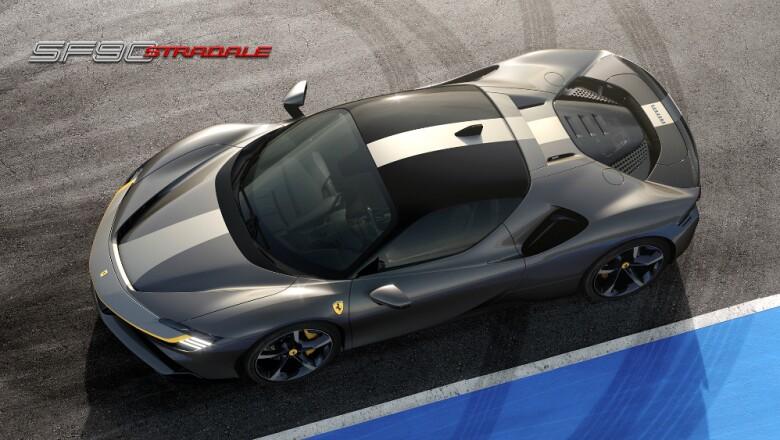 Ferrari-SF90-Stradale 01.jpg