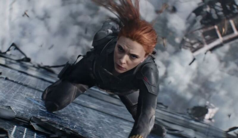 black_widow.JPG