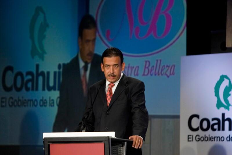Los cargos por los que el también ex presidente del PRI fue arrestado, aún no han sido revelados. La orden fue emitida por la Fiscalía Anticorrupción española.