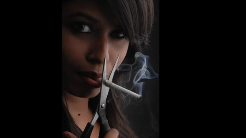 fumar_tabaco