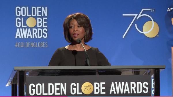 Nominaciones Globos de Oro_AFP