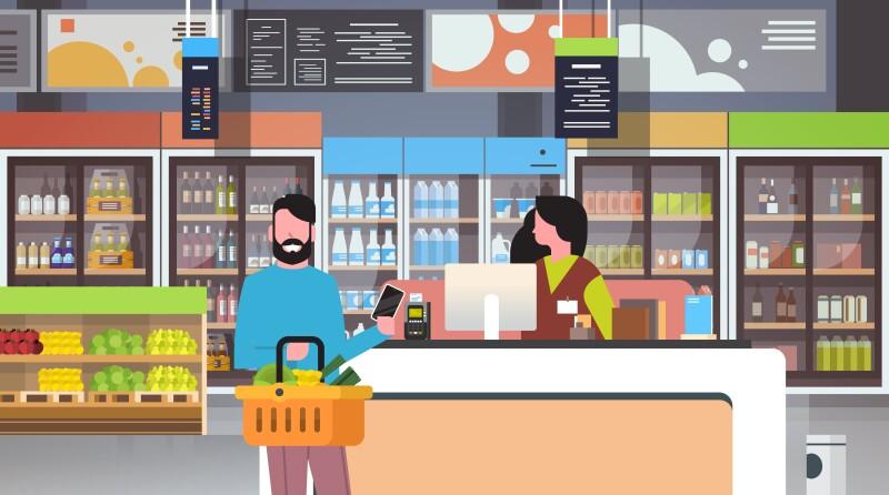 Portafolio de negocios. La compañía comercializa más de 56 marcas en las categorías de leches, yoghurts, quesos, cremas, postres, embutidos y jugos, entre otras.