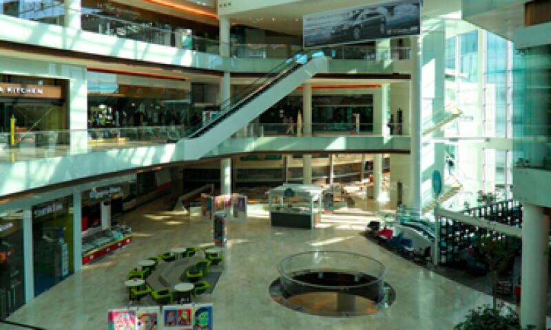 Grupo Danhos planea construir nuevos centros comerciales en DF y Puebla. (Foto: Tomada de danhos.com.mx)