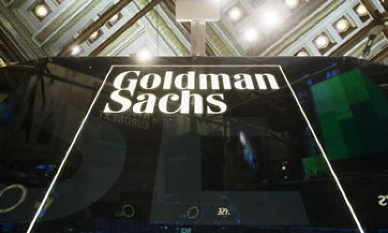 El banco informó que pagará una multa y reformó su sistema de control interno para empleados (Foto: Reuters/Archivo)