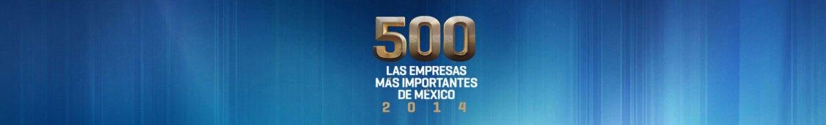 las-500-empresas-2014-desktop-header.jpg