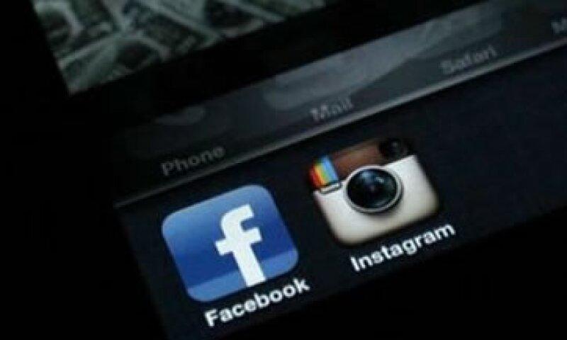Para algunas compañías, tener un presencia en estas plataformas es tan necesrio como tener una página en Facebook. (Foto: Reuters)