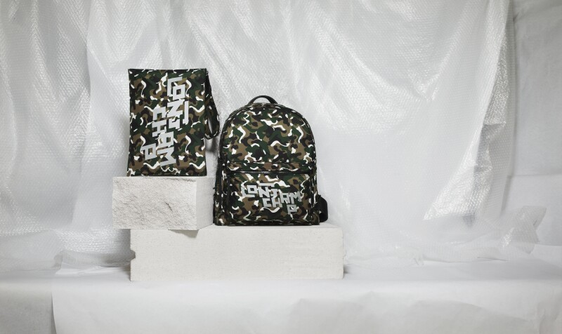 camouflage-a4-pouch-and-backpack.jpg